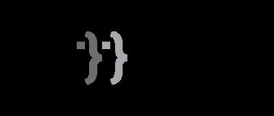 Obrazi slovenskih pokrajin logotip-3
