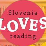Slovenia loves reading publikacija IBBY