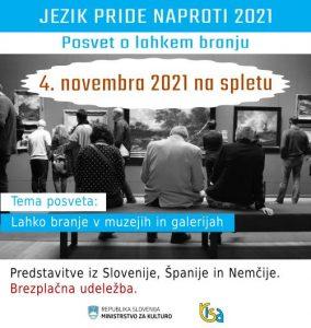 Posvet o lahkem branju 2021